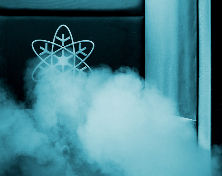 Find out what Cryotherapy can do for you and book a session